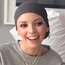 Katherine Neill was determined to enjoy life despite suffering from a rare form of cancer. She died last week at the age of 18