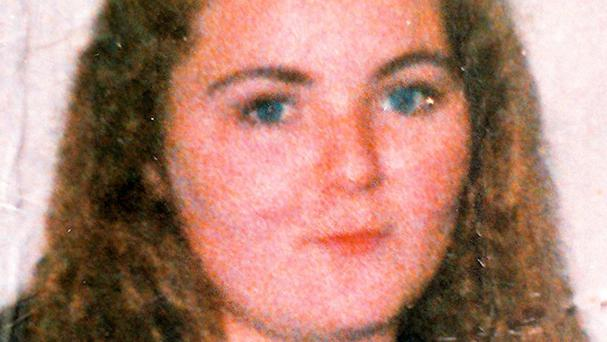 Missing Northern Ireland schoolgirl Arlene Arkinson (Family handout/PA)