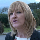 Jacqui Reid, the deputy general secretary of the Ulster Teachers' Union