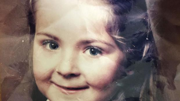 Arlene Arkinson went missing in 1994