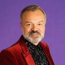 Earnings: Chat show host Graham Norton's wages will be revealed