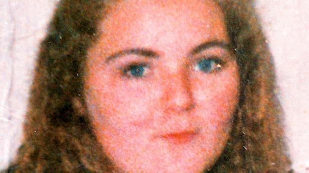 A new search has taken place for the missing Northern Ireland schoolgirl Arlene Arkinson (Family handout/PA)