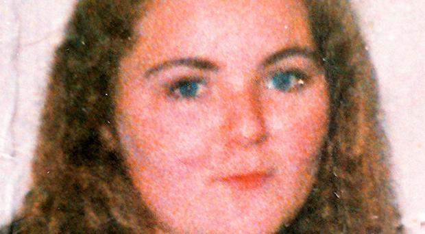 Arlene Arkinson vanished more than 20 years ago
