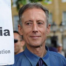 Equality: Peter Tatchell