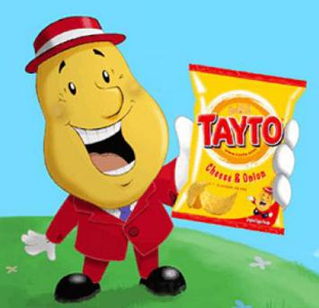 Tayto is seeking up to 20 redundancies at its Tandragee site.