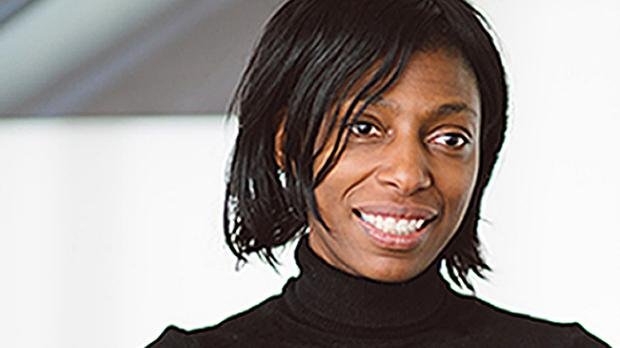 Sharon White says the BBC is