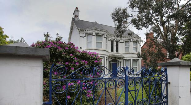 Some of the most devastating incidents involved abuse inflicted at the Kincora home