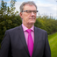 The UUP's Mike Nesbitt