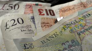 Pension savers' money will get stronger protections under the Pension Schemes Bill