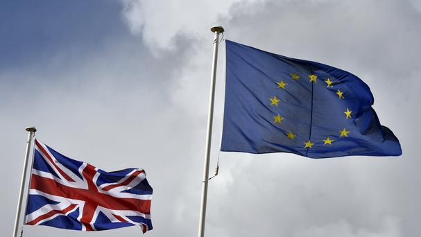 Council leaders in Northern Ireland are backing calls for more powers to be handed to them in the aftermath of Brexit