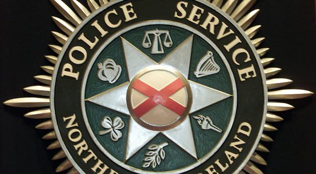 A man aged 52 was arrested in a probe into human trafficking and three Derry properties searched