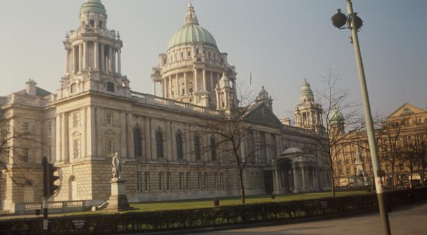 A Belfast City Council committee will today be asked to take action to stop what are described as