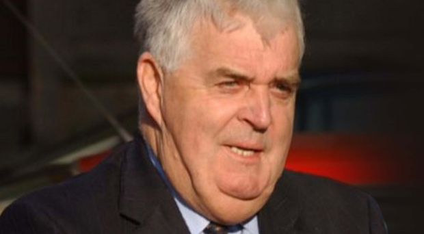 Former Ulster Unionist MP Lord Kilclooney has agreed with Fianna Fail leader Micheal Martin that Brexit is causing real damage to the Irish Republic.