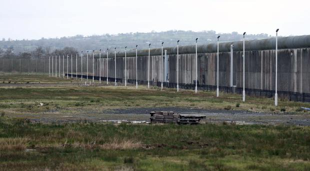 A watchdog has delivered its verdict on Maghaberry prison