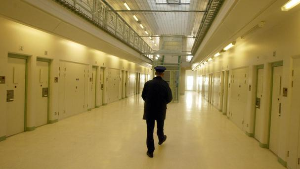 The Prisoner Ombudsman discussed two Maghaberry Prison cases, a fatal overdose and a serious self-harm incident