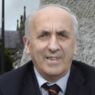 Dr Danny Murphy, who has lost his prolonged battle with cancer
