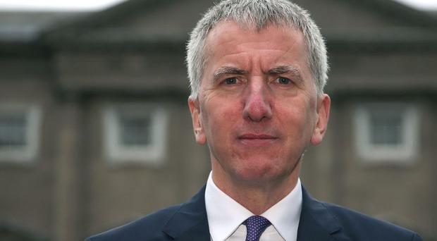 Mairtin O Muilleoir said a DUP-led department delayed the release of documents about the failed Renewable Heat Incentive