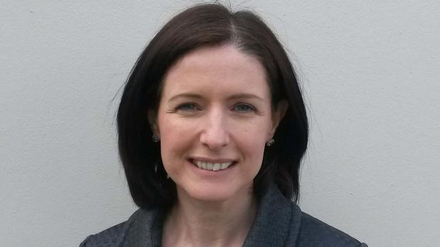 Alliance's Paula Bradshaw called for a long-term shift towards primary care which would reduce referrals