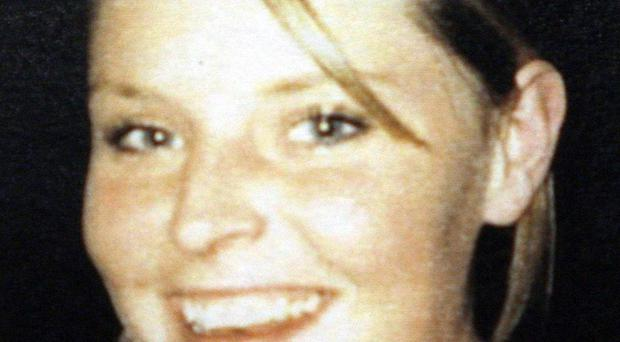Police are yet to locate the body of Lisa Dorrian