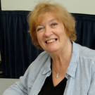 Trade Unionist and Human Rights activist Inez McCormack