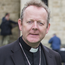 Archbishop of Armagh, Eamon Martin