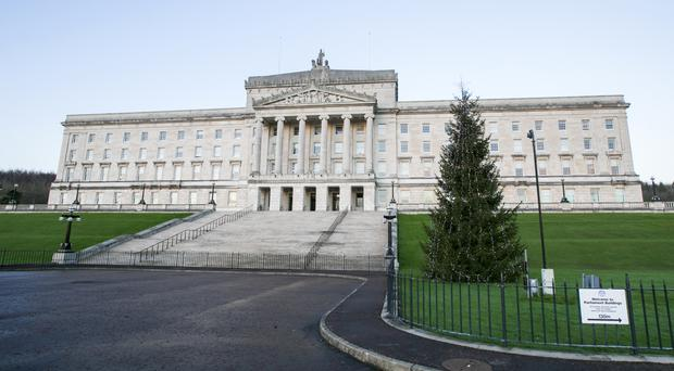 Detective Chief Superintendent Hugh Hume told politicians in Stormont that loss of the European Arrest Warrant was a