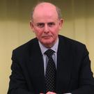 Inquiry chairman: Sir Anthony Hart