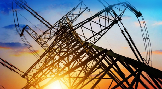In December, An Bord Pleanala approved an application by EirGrid, which operates electricity infrastructure in the Republic, for the construction of the overhead pylons in southern border counties