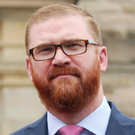 Economy Minister Simon Hamilton has been prevented to date, by court order, from naming those with RHI boilers