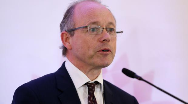 In six of the 18 times since 2011, Barra McGrory QC has used his power to ask the Chief Constable for further information about allegations regarding State personnel in legacy cases, the Public Prosecution Service (PPS) stated