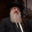 Undeterred: Rabbi David Singer