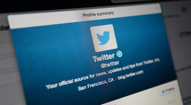 A study showed feelings of disgust increased by 84 per cent when the subject of a tweet was related to call wait times