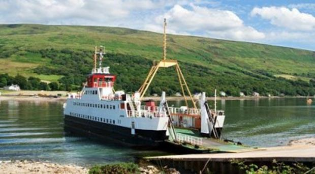 A new ferry service linking the Republic with Northern Ireland on Carlingford Lough is due to commence this summer