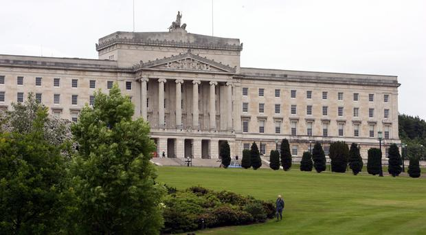 Northern Ireland could face another snap election if no deal to restore powersharing is reached by March 27