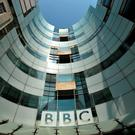 Trust chairwoman Rona Fairhead said BBC must 'explain the news, not just report it'