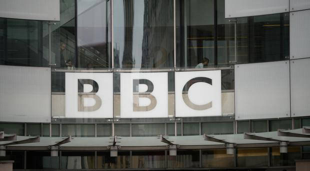 Ofcom becomes the BBC's external regulator in April