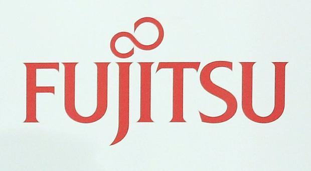 Employees at Fujitsu in Belfast are due to strike this week
