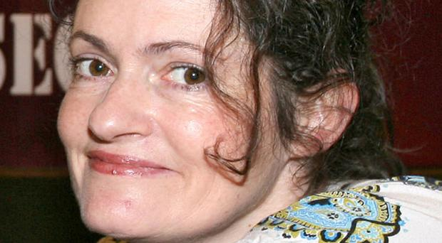 Helen Crickard has been told investigations have been dropped