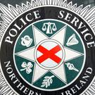 Two PSNI officers have been disciplined after a Police Ombudsman investigation found failings in a police investigation of an arson attack in Co Antrim in the summer of 2014