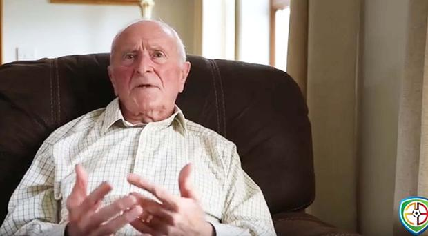 harry gregg - photo #15