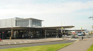 Graham Keddie, boss of Belfast International Airport, said scrapping the tax would deliver a dramatic increase in air traffic