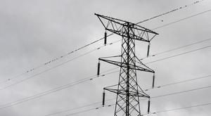Improving electricity connection between the north and south will help alleviate concerns, the report says