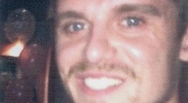 Matthew Bryce has been found safe and well (Police Scotland/PA)