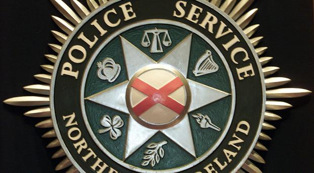 The Police Service of Northern Ireland worked alongside Romanian and French authorities in order to bring the man before the courts.