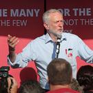 Labour leader Jeremy Corbyn and shadow chancellor's support for the IRA gave its members great encouragement, a former terrorist said