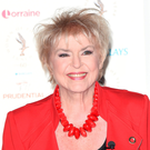 Autobiography: Gloria Hunniford