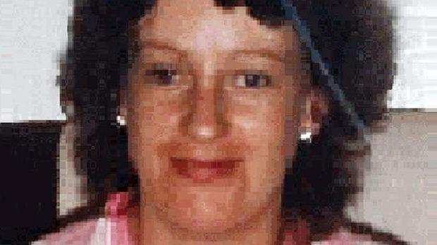 New arrests have been made over the rape and murder of Lorraine McCausland after a night out in Northern Ireland 30 years ago