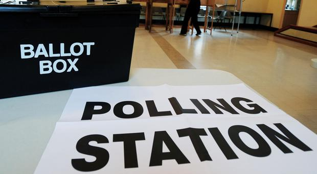 The Electoral Commission fined the DUP for errors detailing its expenditure in the 2016 Northern Ireland Assembly election