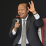 Prem Rawat will present his peace education programme at Maghaberry