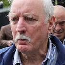 Ivor Bell faces two counts of soliciting the killing of Jean McConville in 1972